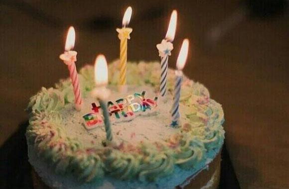 生日发朋友圈怎样写好,适合生日发的句子